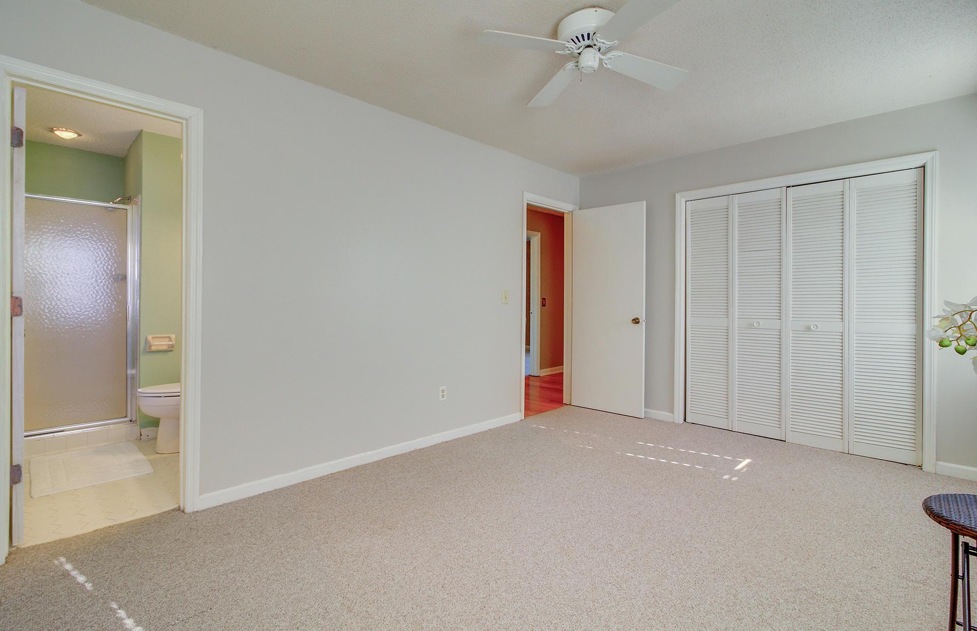 Candlewood Homes For Sale - 1630 Longview, Mount Pleasant, SC - 9