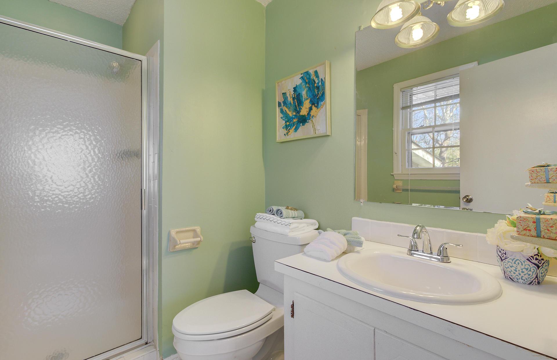 Candlewood Homes For Sale - 1630 Longview, Mount Pleasant, SC - 8