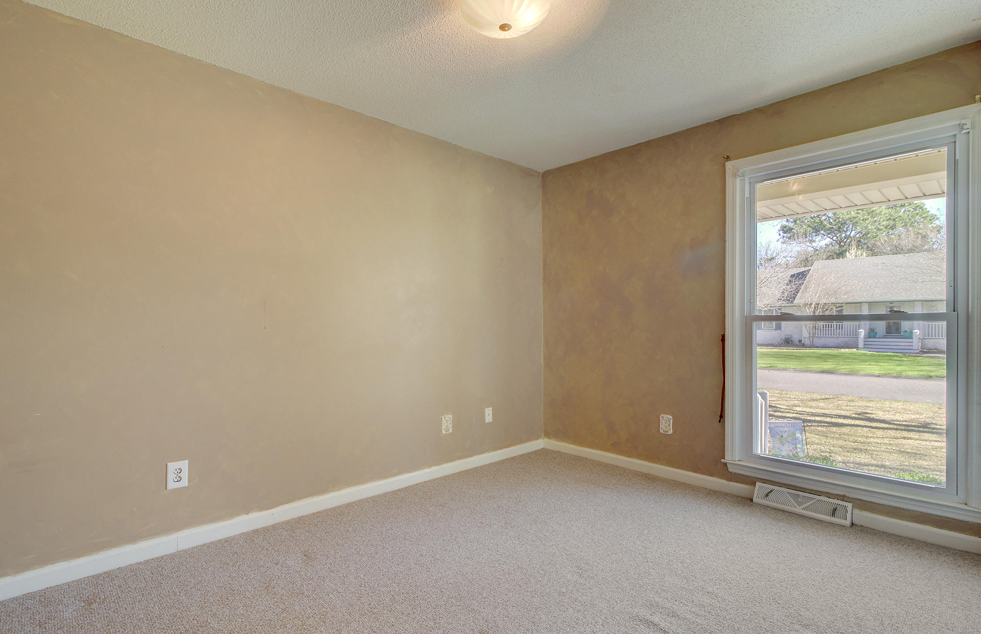 Candlewood Homes For Sale - 1630 Longview, Mount Pleasant, SC - 7