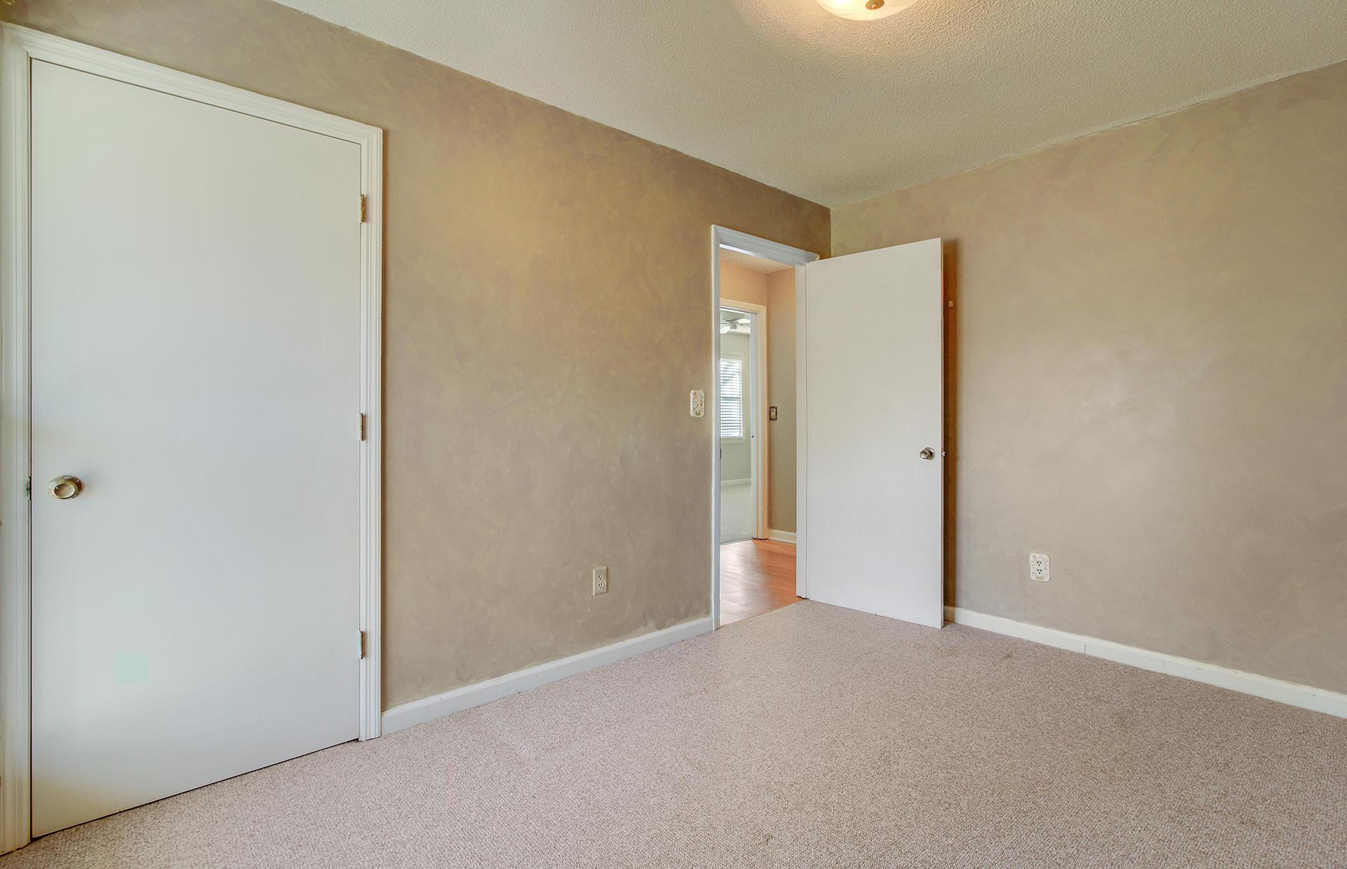Candlewood Homes For Sale - 1630 Longview, Mount Pleasant, SC - 6