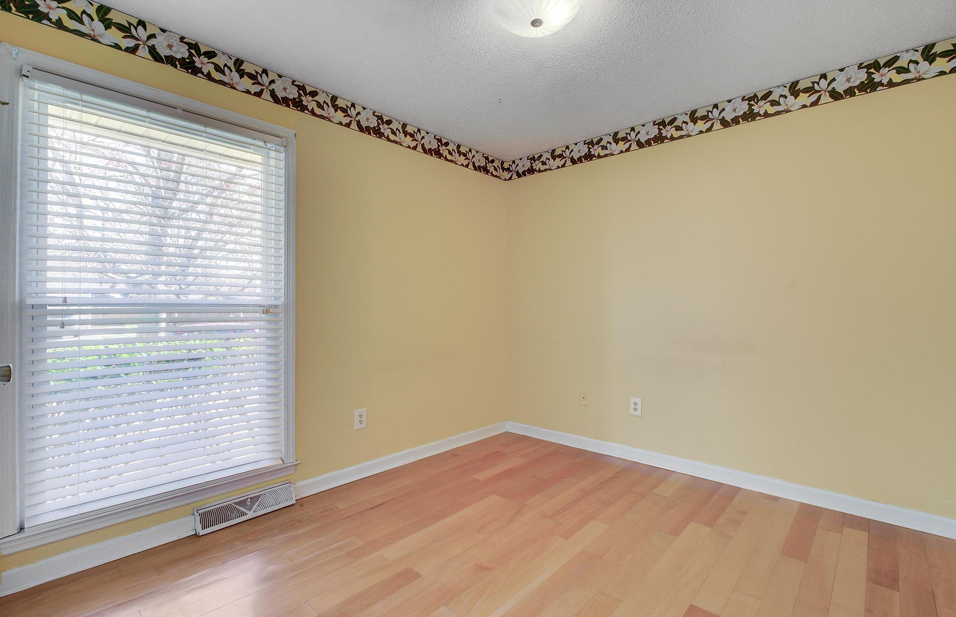 Candlewood Homes For Sale - 1630 Longview, Mount Pleasant, SC - 5