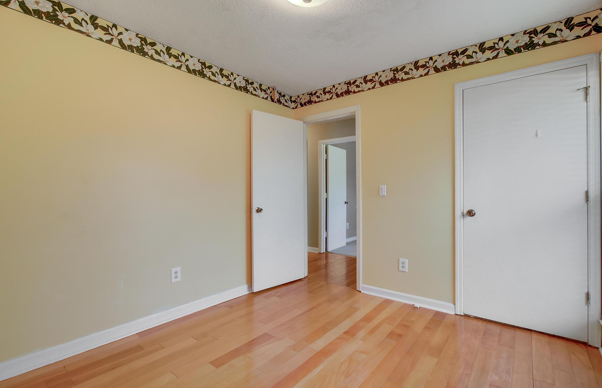 Candlewood Homes For Sale - 1630 Longview, Mount Pleasant, SC - 4