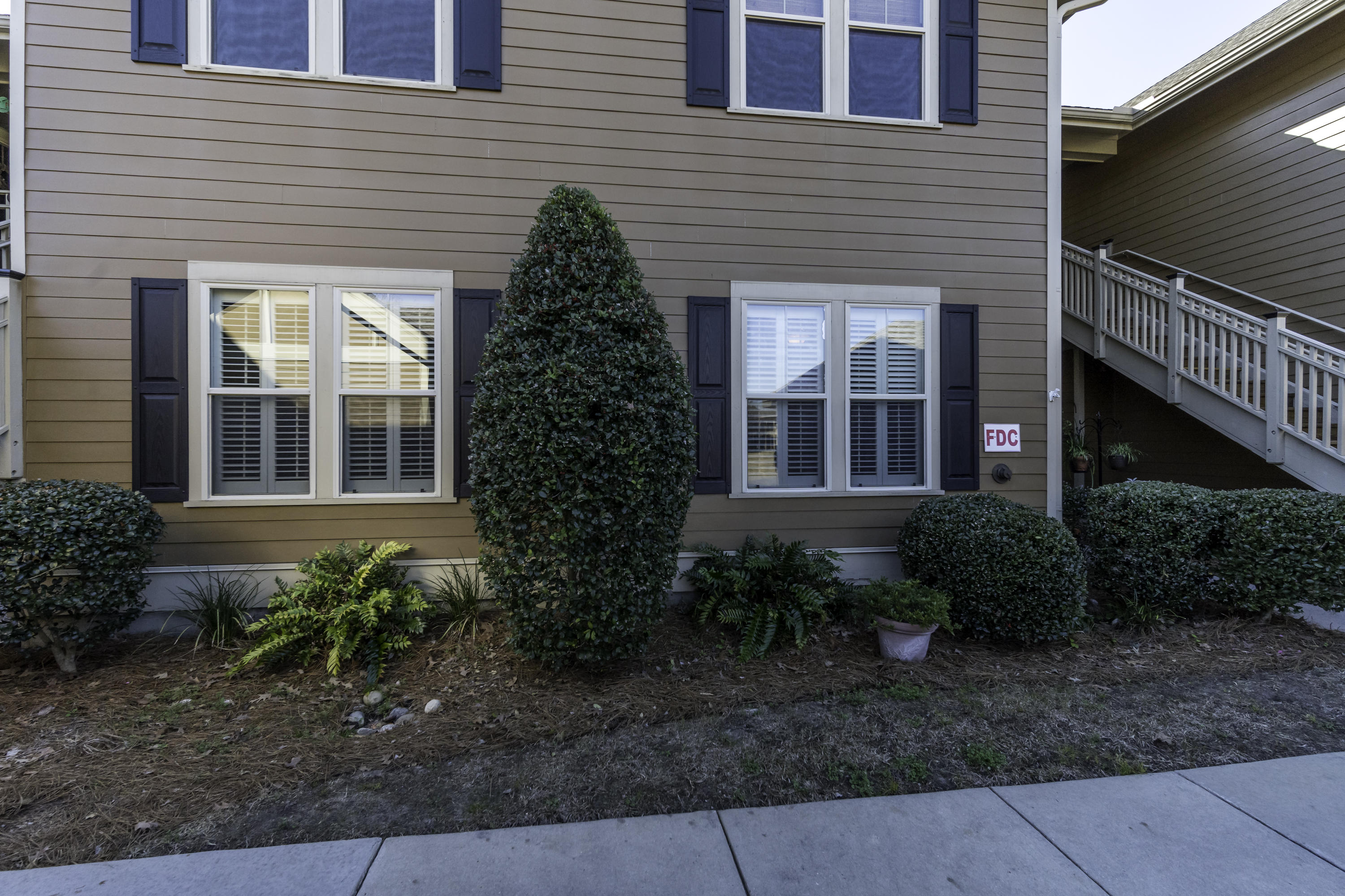 Summers Bend on the Ashley Homes For Sale - 8311 Childs Cove, North Charleston, SC - 24