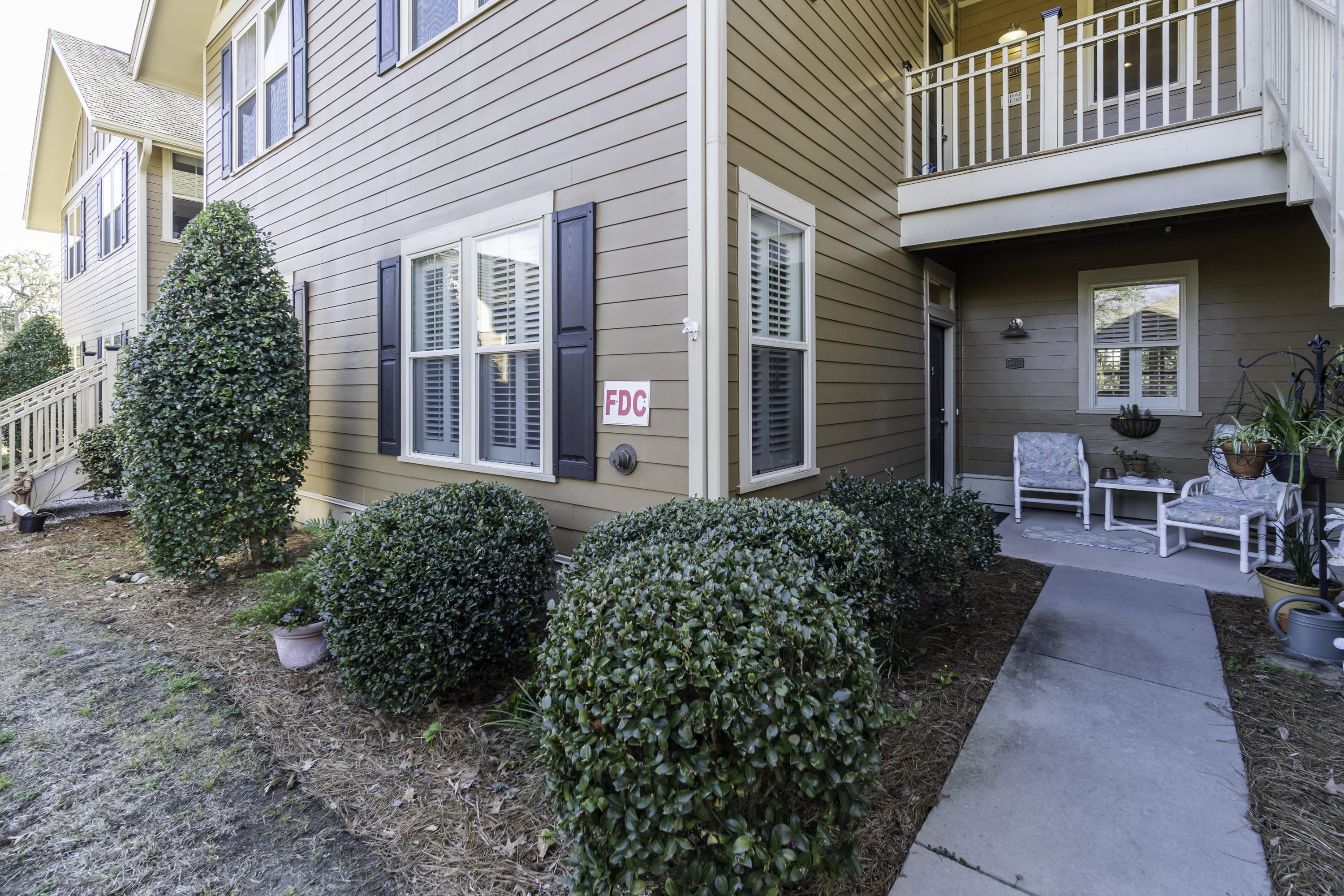 Summers Bend on the Ashley Homes For Sale - 8311 Childs Cove, North Charleston, SC - 23