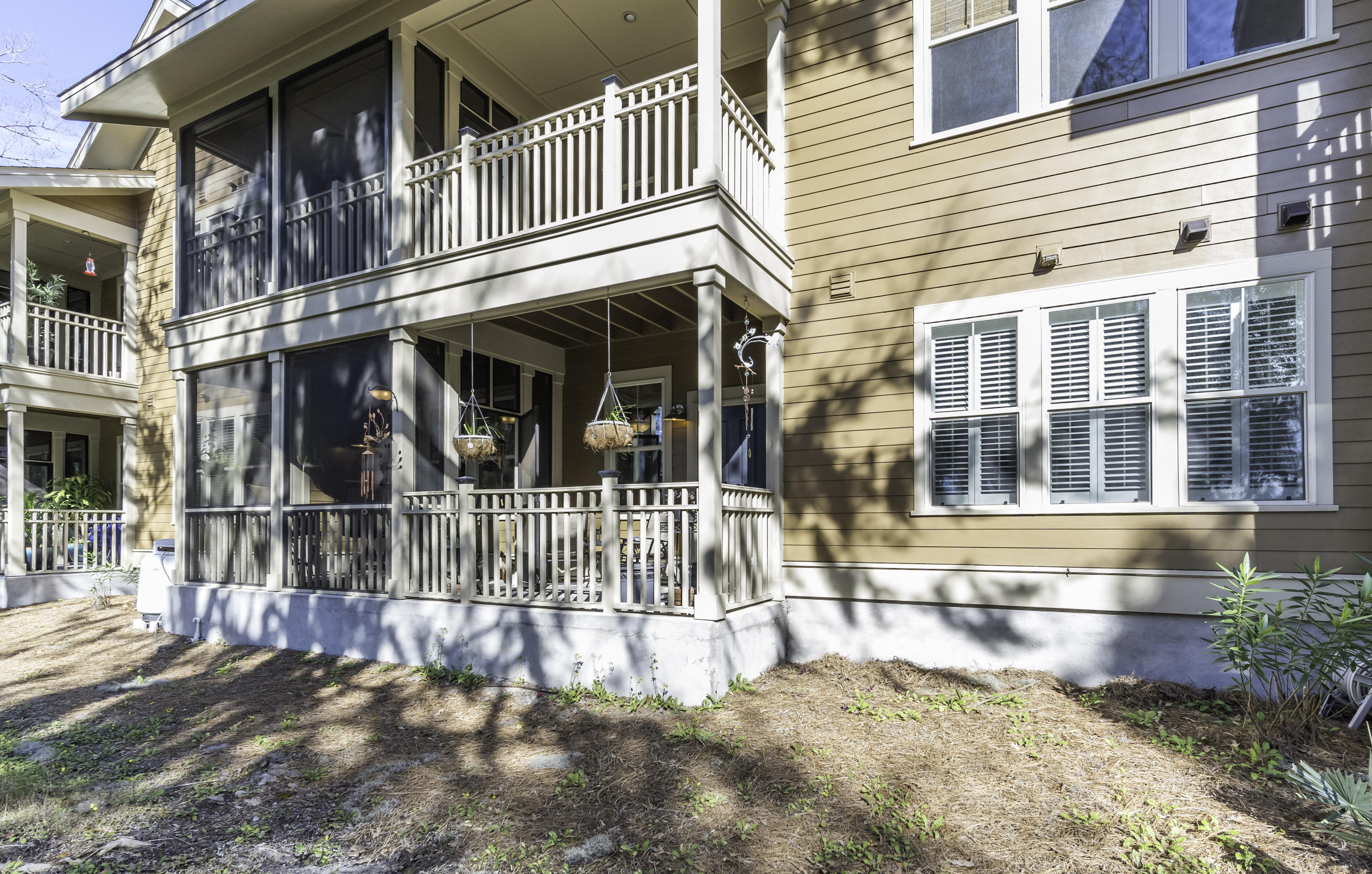 Summers Bend on the Ashley Homes For Sale - 8311 Childs Cove, North Charleston, SC - 47