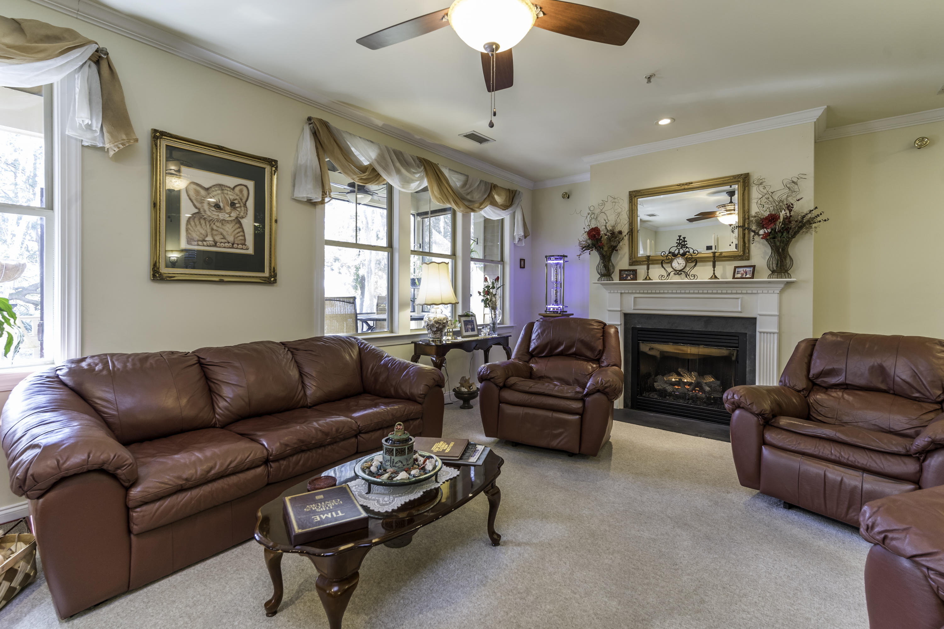 Summers Bend on the Ashley Homes For Sale - 8311 Childs Cove, North Charleston, SC - 20