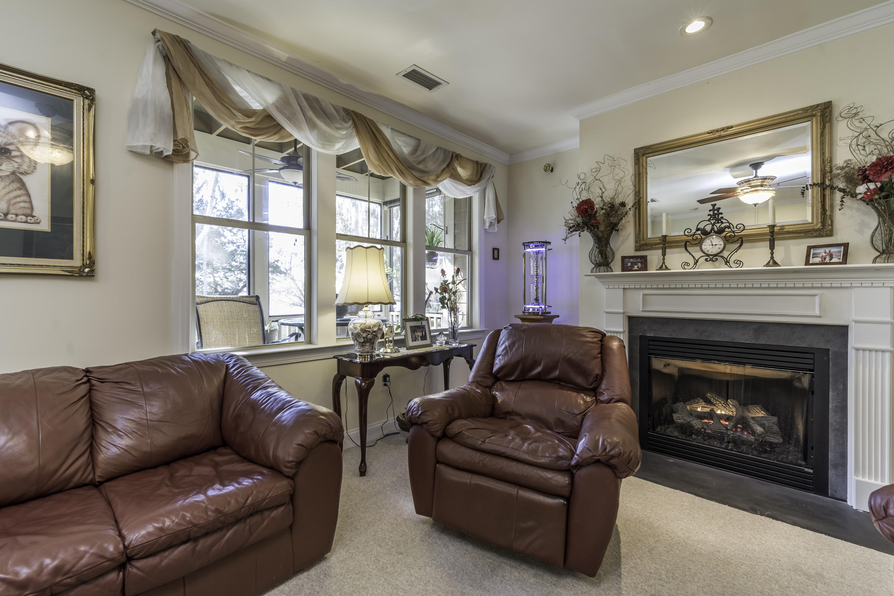 Summers Bend on the Ashley Homes For Sale - 8311 Childs Cove, North Charleston, SC - 19