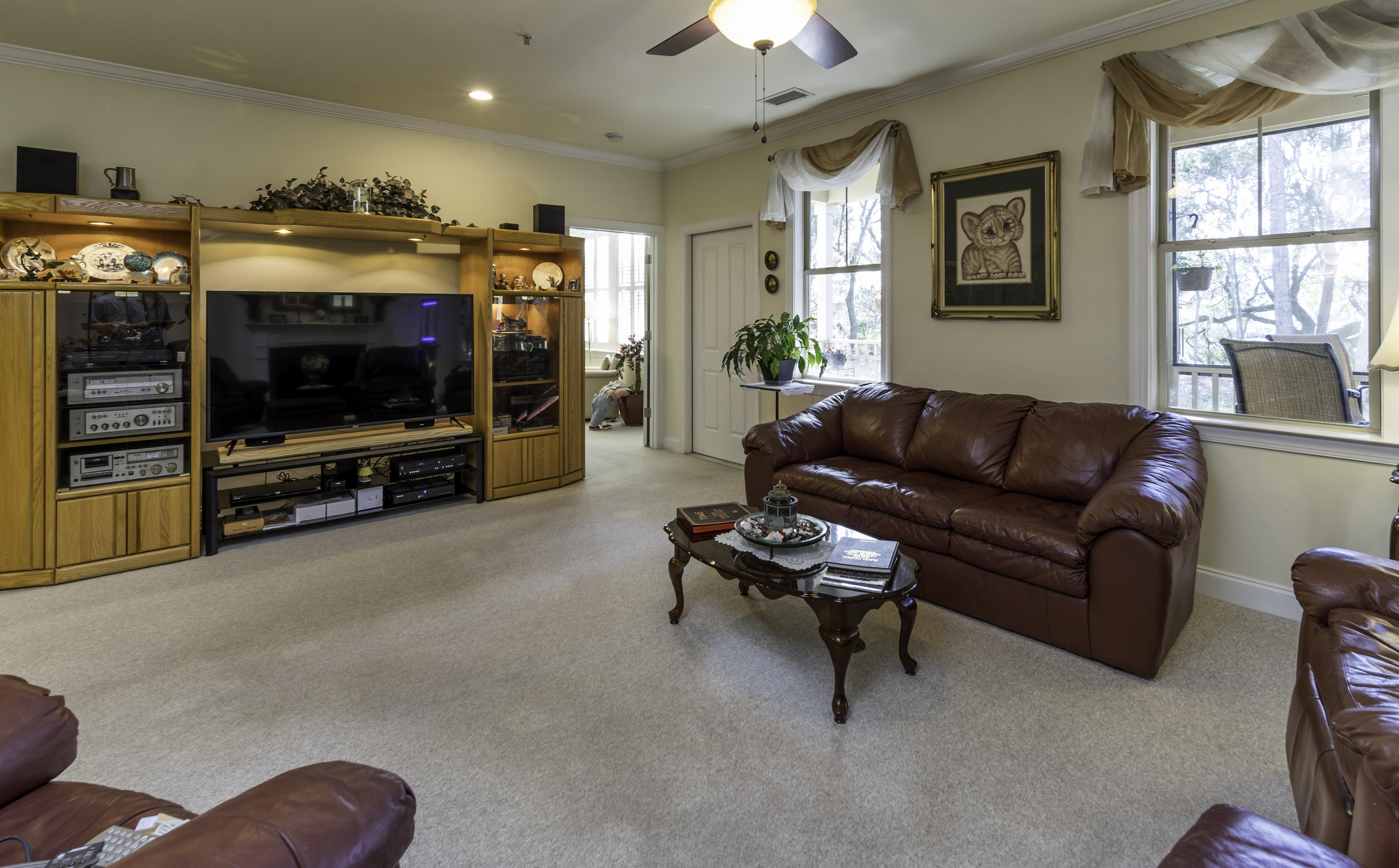 Summers Bend on the Ashley Homes For Sale - 8311 Childs Cove, North Charleston, SC - 22