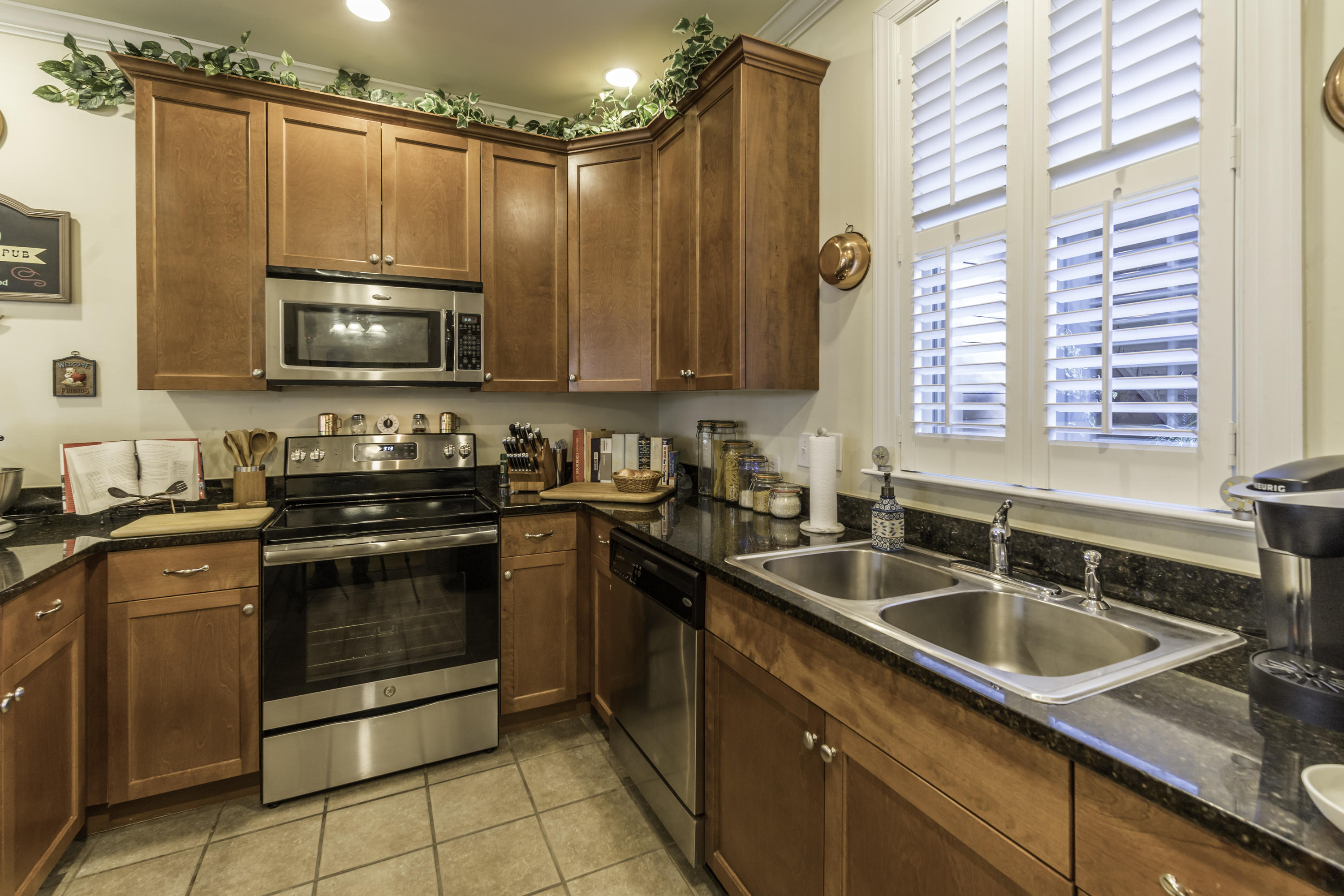 Summers Bend on the Ashley Homes For Sale - 8311 Childs Cove, North Charleston, SC - 16