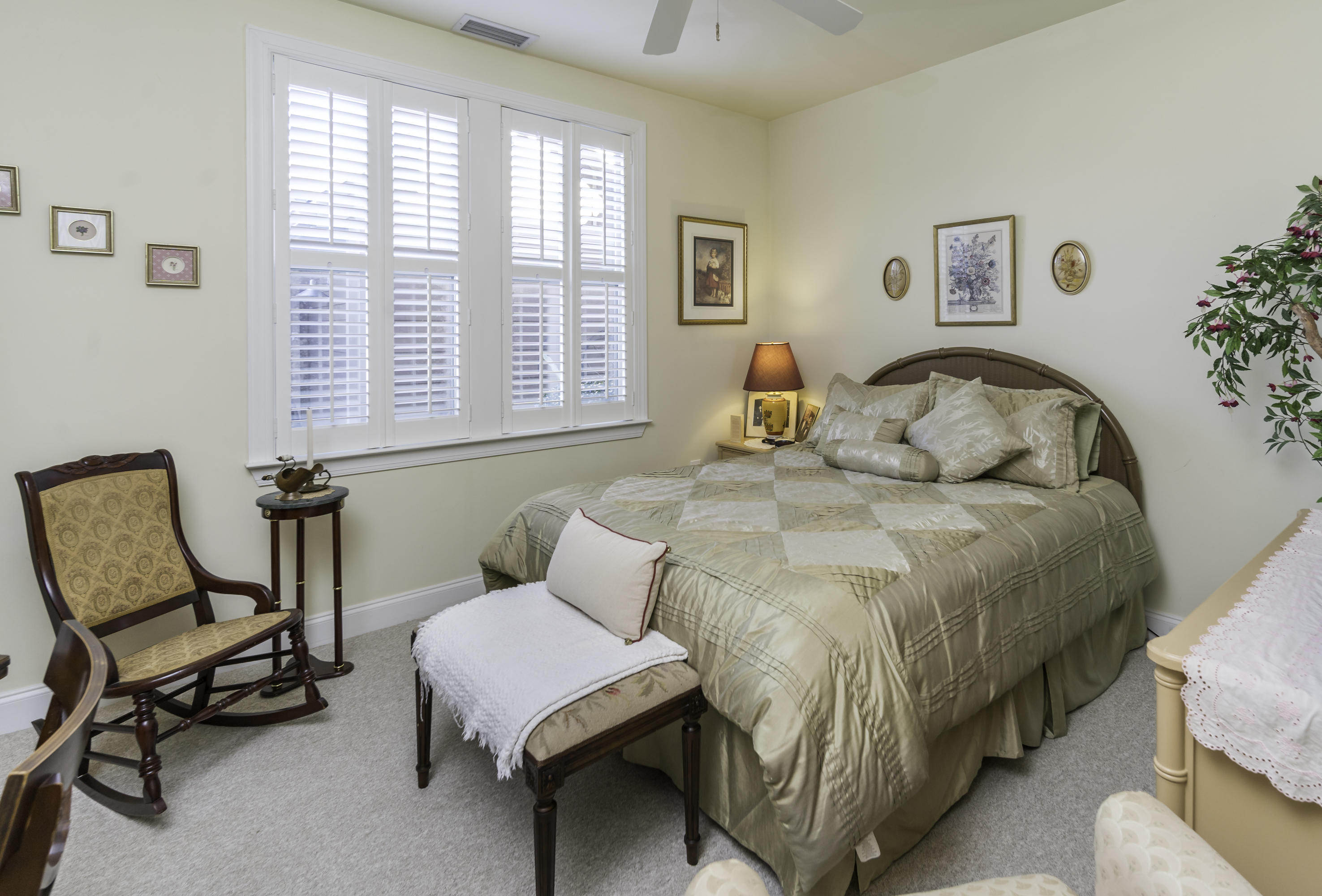 Summers Bend on the Ashley Homes For Sale - 8311 Childs Cove, North Charleston, SC - 1