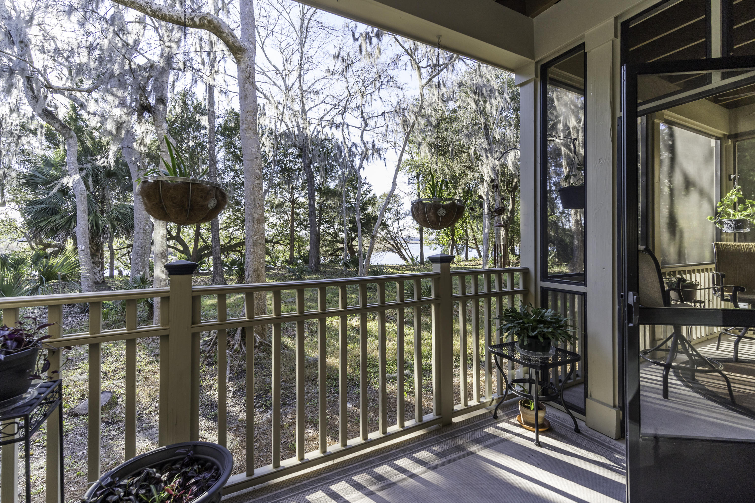 Summers Bend on the Ashley Homes For Sale - 8311 Childs Cove, North Charleston, SC - 45