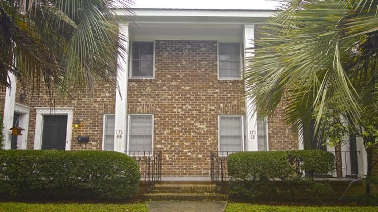 171 3RD Avenue Charleston, SC 29403
