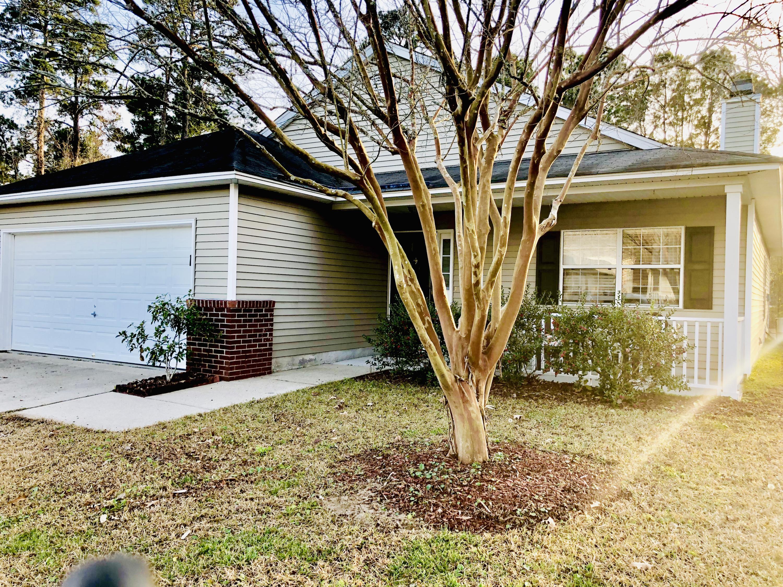 7975 Long Shadow Lane North Charleston, SC 29406