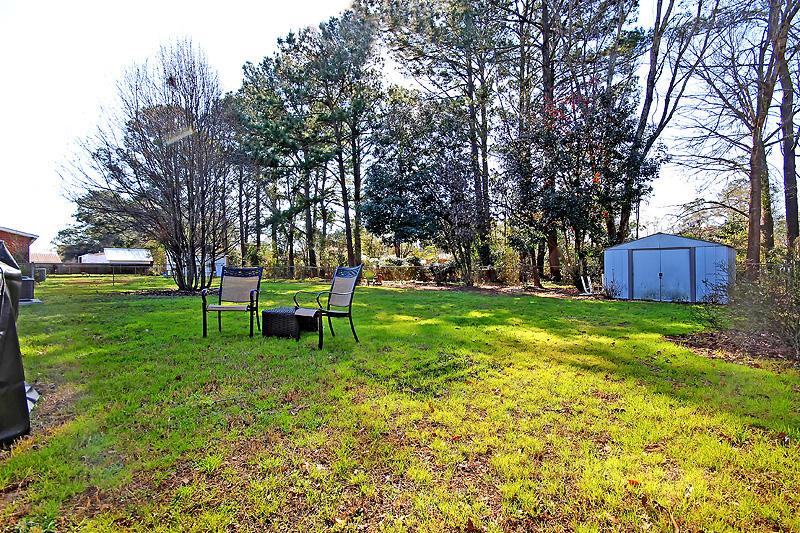 17 Aldene Avenue Goose Creek, SC 29445