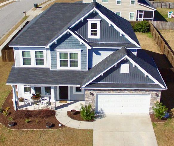 2040 Chilhowee Drive Johns Island, SC 29455