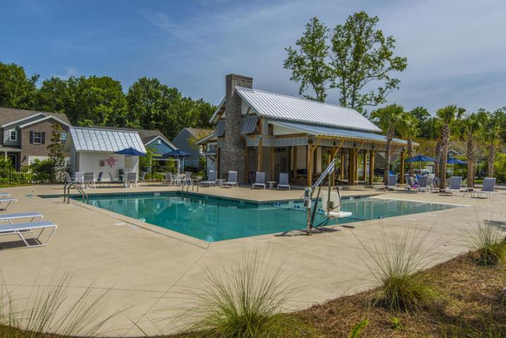 Tupelo Homes For Sale - 1350 Paint Horse, Mount Pleasant, SC - 10