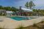 Tupelo Neighborhood Pool