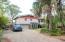 520 Huron Avenue, Folly Beach, SC 29439