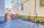 21 Colonial Street, Charleston, SC 29401