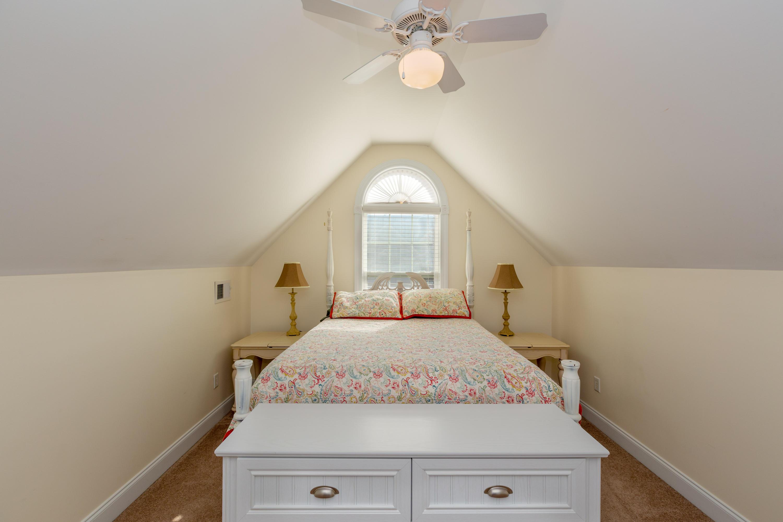 111 Torrey Pines Drive Summerville, SC 29483