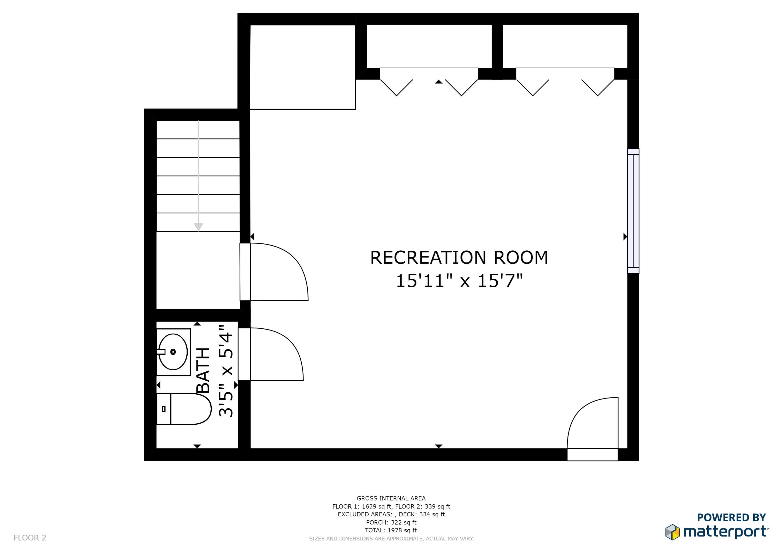 Kiawah River Estates Homes For Sale - 4346 Hope Plantation, Johns Island, SC - 10