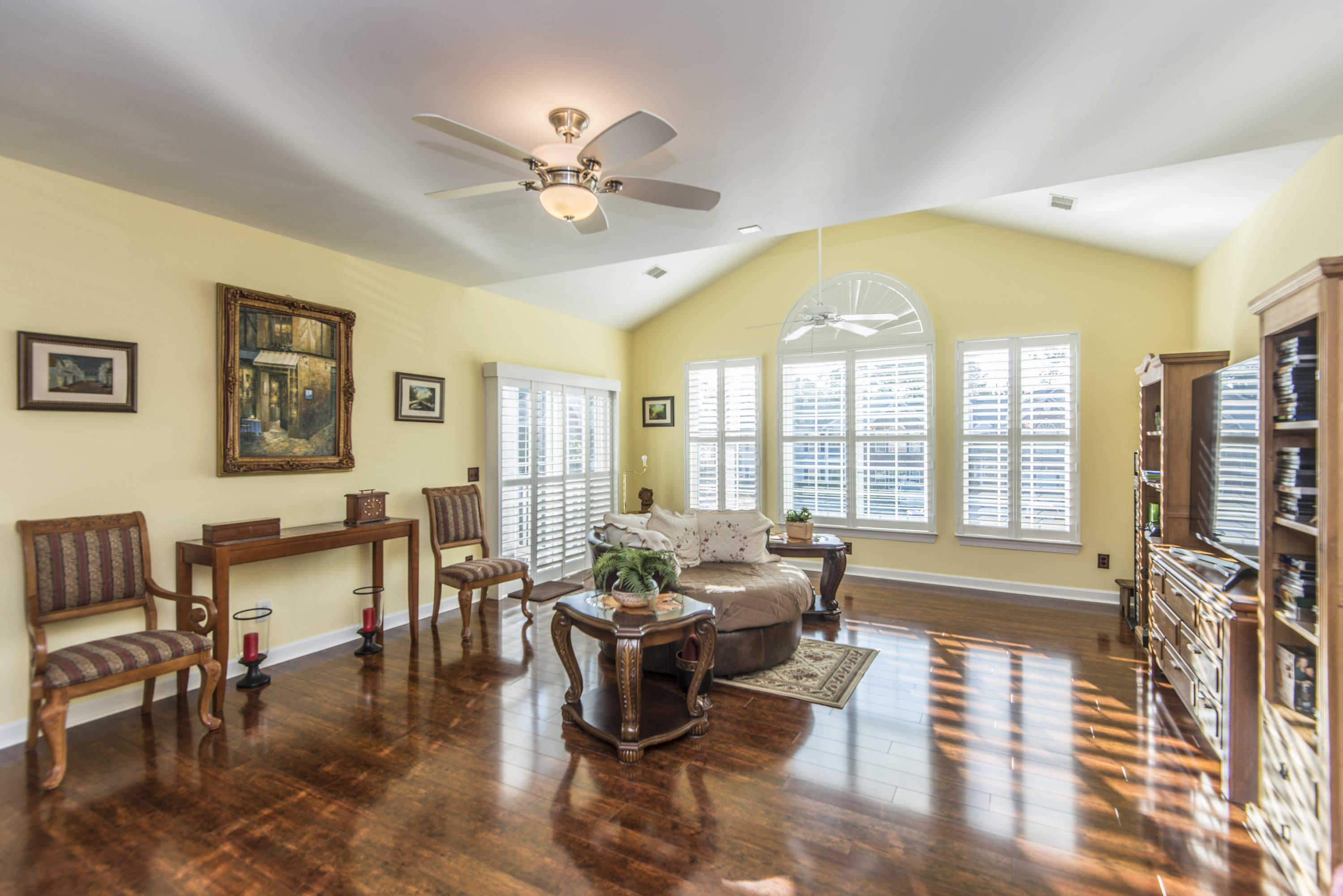 1362 Kingsford Lane Mount Pleasant, SC 29466