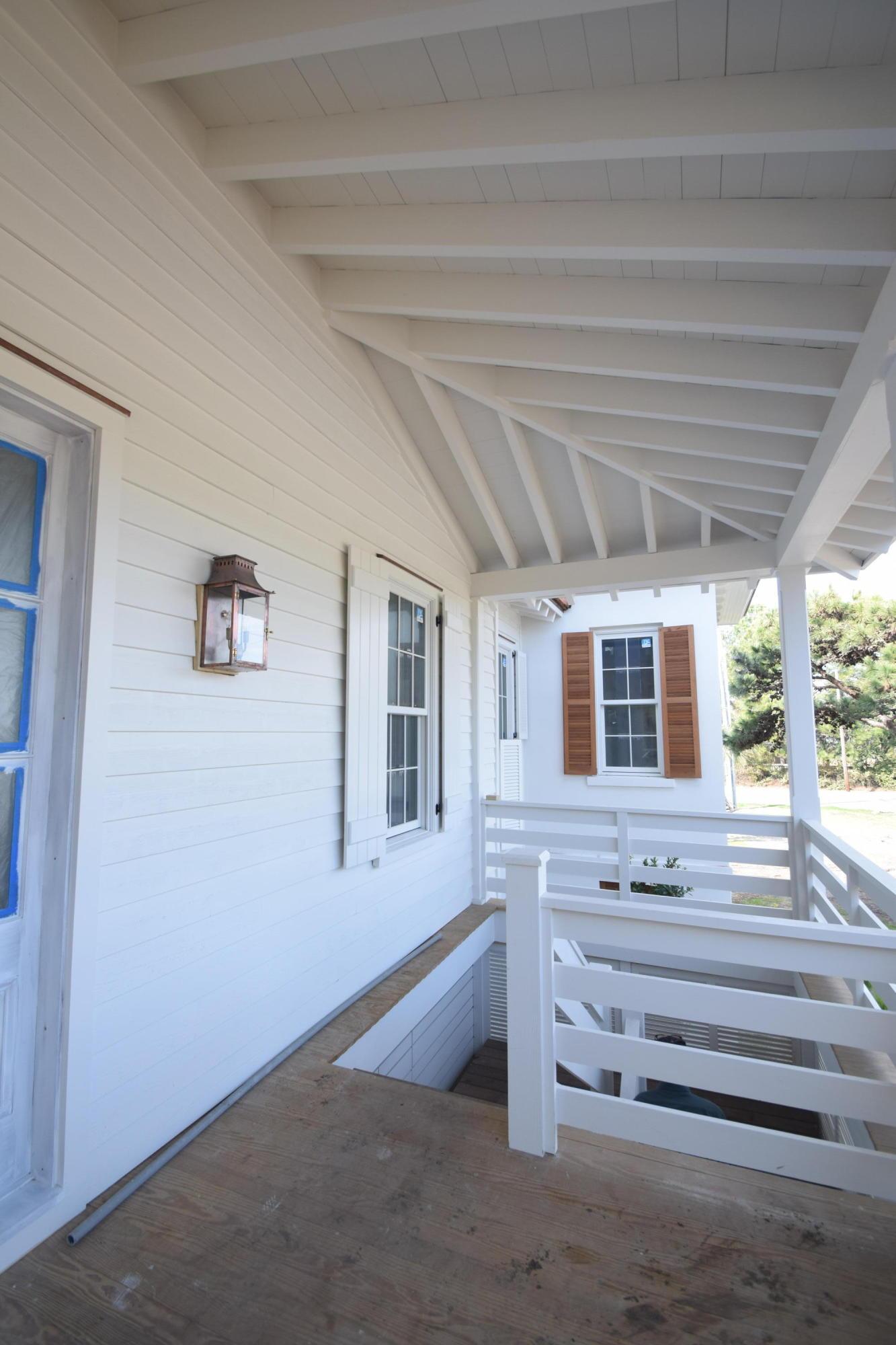 Sullivans Island Homes For Sale - 2921 Jasper, Sullivans Island, SC - 0