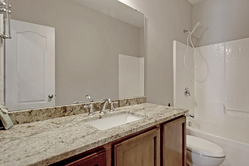 Retreat at Beresford Homes For Sale - 207 Hasell, Charleston, SC - 46