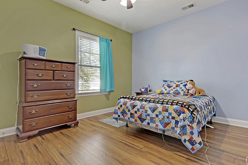 Retreat at Beresford Homes For Sale - 207 Hasell, Charleston, SC - 0