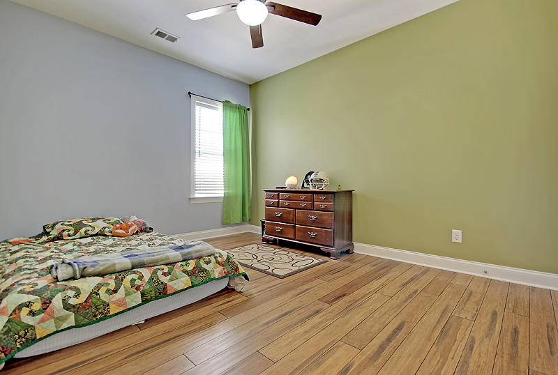 Retreat at Beresford Homes For Sale - 207 Hasell, Charleston, SC - 45