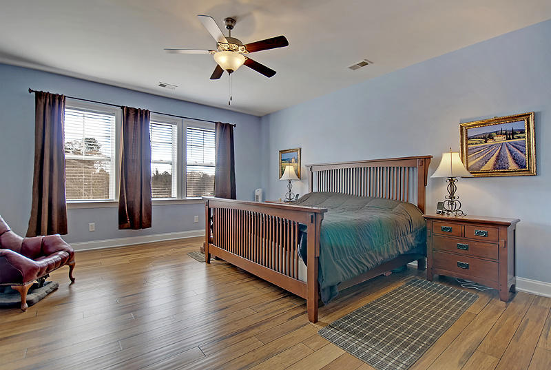 Retreat at Beresford Homes For Sale - 207 Hasell, Charleston, SC - 42