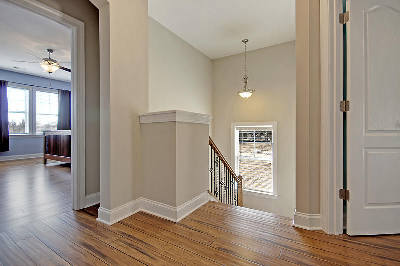 Retreat at Beresford Homes For Sale - 207 Hasell, Charleston, SC - 39