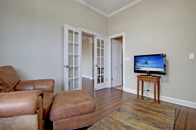 Retreat at Beresford Homes For Sale - 207 Hasell, Charleston, SC - 6