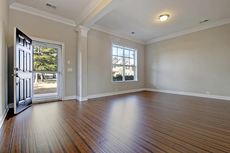 Retreat at Beresford Homes For Sale - 207 Hasell, Charleston, SC - 15