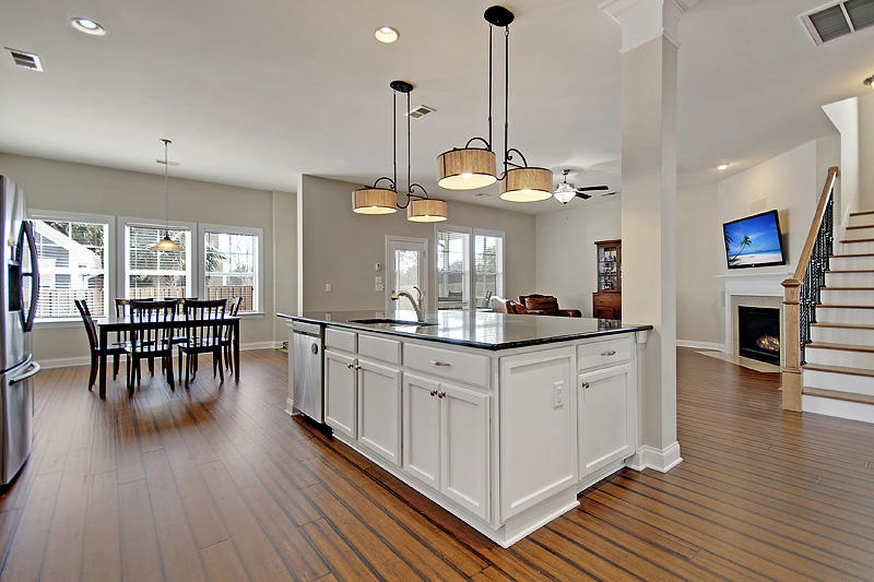 Retreat at Beresford Homes For Sale - 207 Hasell, Charleston, SC - 9