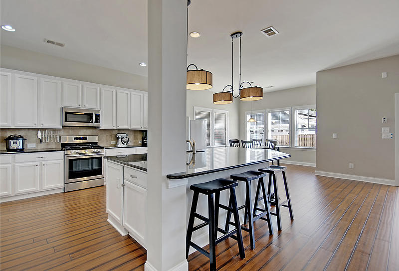 Retreat at Beresford Homes For Sale - 207 Hasell, Charleston, SC - 8