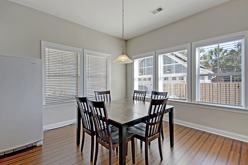 Retreat at Beresford Homes For Sale - 207 Hasell, Charleston, SC - 7