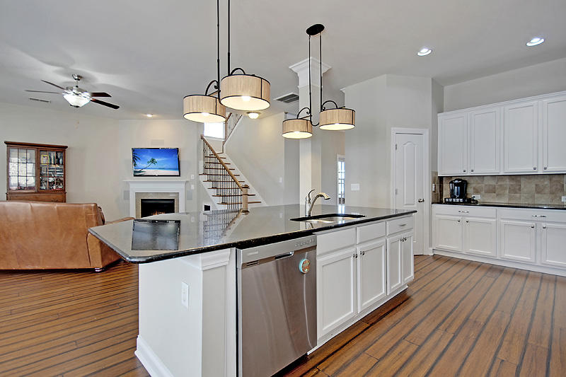 Retreat at Beresford Homes For Sale - 207 Hasell, Charleston, SC - 35