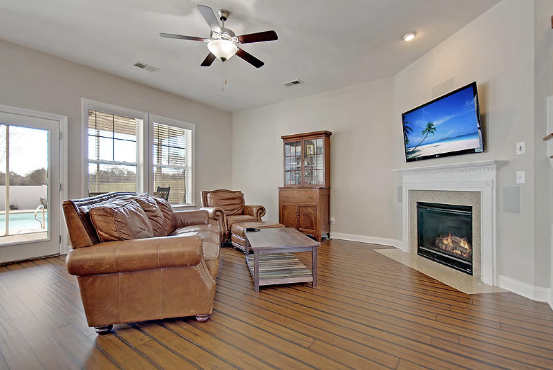 Retreat at Beresford Homes For Sale - 207 Hasell, Charleston, SC - 2