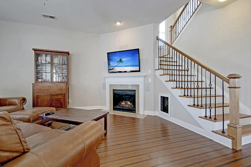 Retreat at Beresford Homes For Sale - 207 Hasell, Charleston, SC - 16