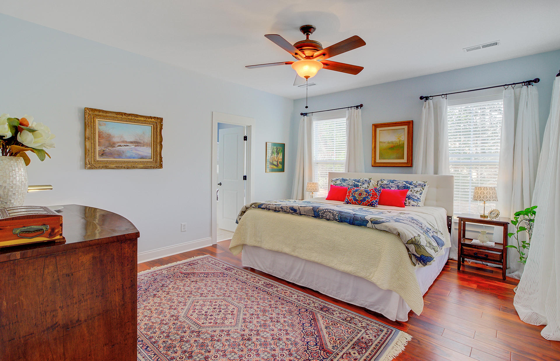 3024 Coopers Basin Circle Charleston, SC 29414