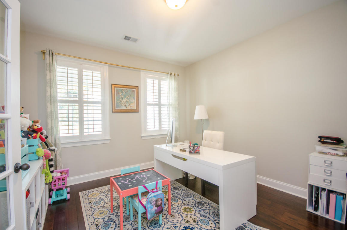 115 Carriage Hill Place Charleston, SC 29492