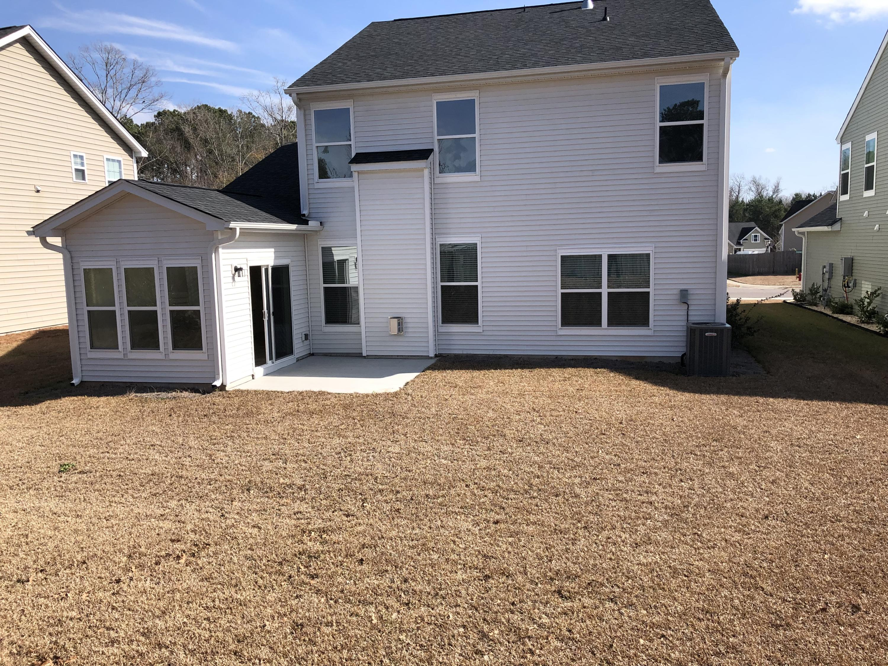 109 Marinella Drive Goose Creek, SC 29445