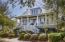 1389 Smythe Street, Charleston, SC 29492