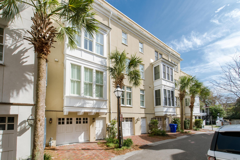 8 Marbel Lane Charleston, SC 29403