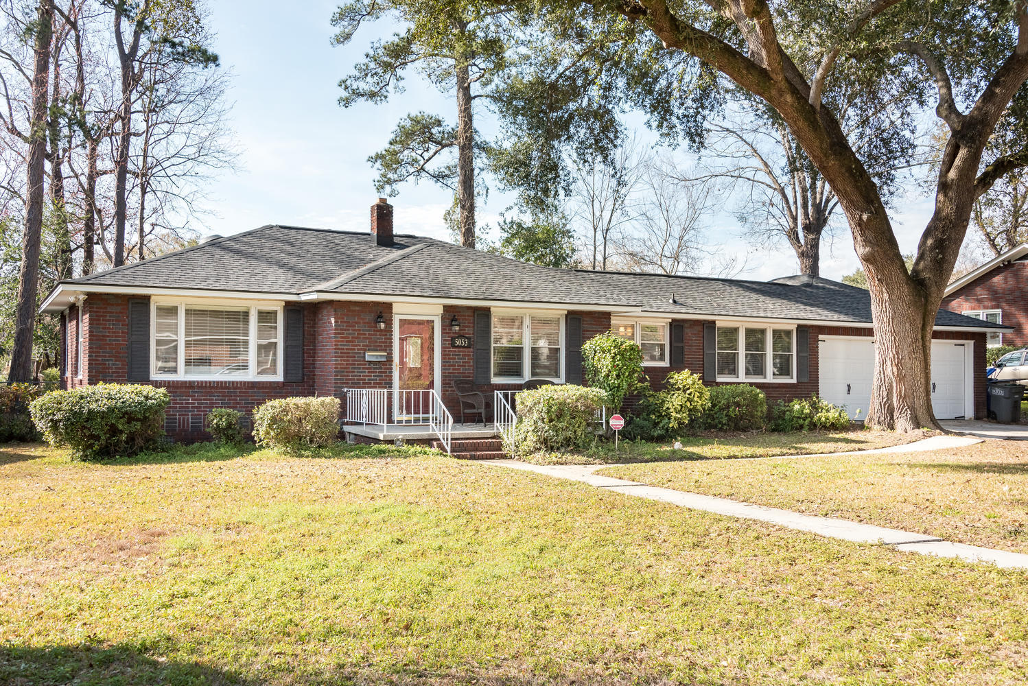 5053 Victoria Avenue North Charleston, SC 29405