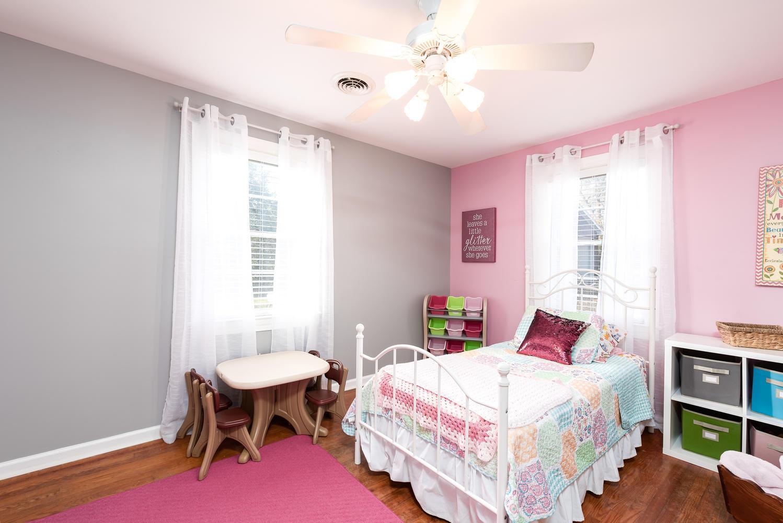 5053 Victoria Avenue North Charleston, SC 29405