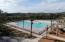 Edgefield Park Pool-saltwater