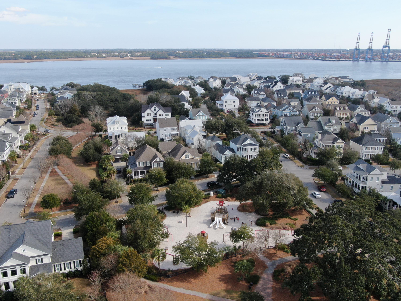 1389 Smythe Street Charleston, SC 29492