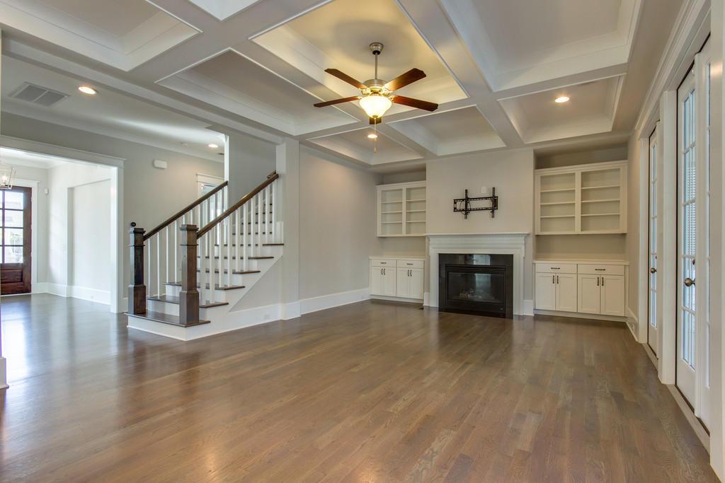 1671 Pierce Street Charleston, SC 29492